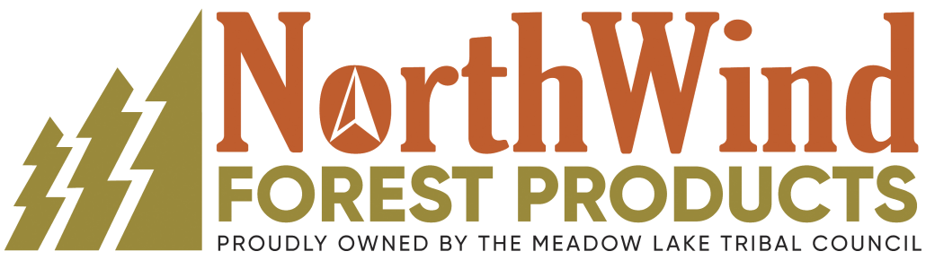 NorthWind Forest Products